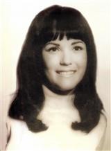 Alison Whitney